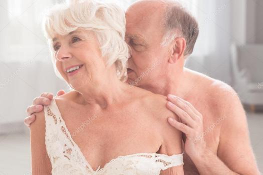 America Asian Senior Dating Online Site