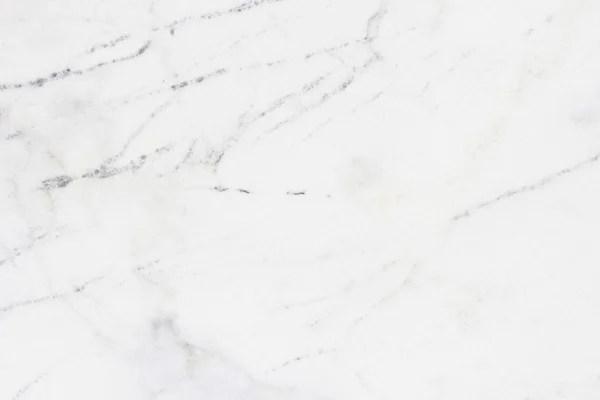 Белый мрамор фон и текстура (высокое разрешение ...