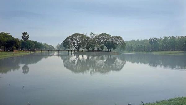 Річка Мюррей — Стокове фото © PhillipMinnis #5922746