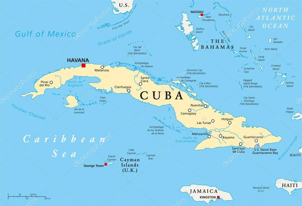 Havana Illinois Map Showing 2000 Alleyways Street