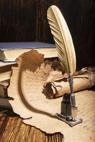 Скачать картинки Древние рукописи, стоковые фото Древние ...