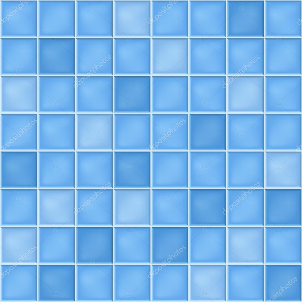 https depositphotos com 87198564 stock illustration vector seamless background with blue html