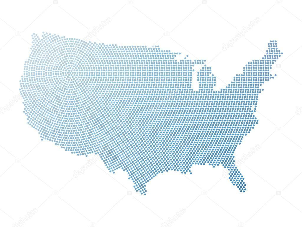 Map edgewood california wikipedia X Pixels