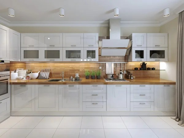 67 479 Kitchen Wall Tile Pictures Kitchen Wall Tile Stock Photos Images Depositphotos