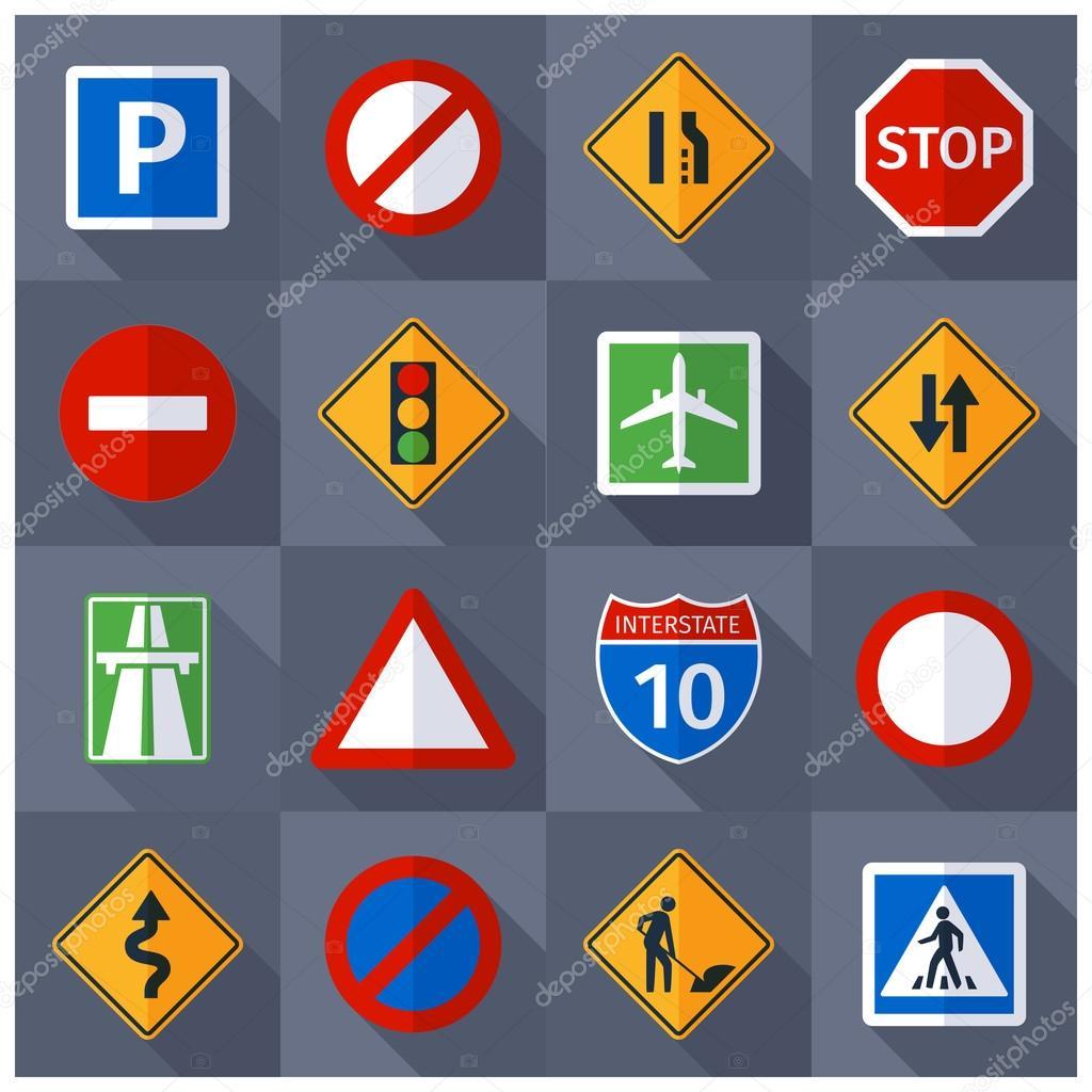 Safety Symbols Worksheet Kindergarten