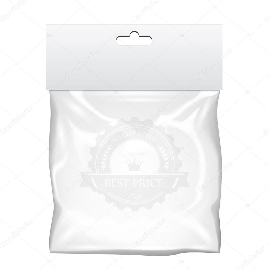 As a result, shipping designs have become important. 6 577 Packaging Bag Mockup Vector Images Free Royalty Free Packaging Bag Mockup Vectors Depositphotos
