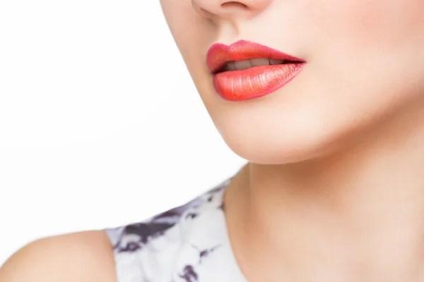 唇写真素材、ロイヤリティフリー唇画像 Depositphotos®