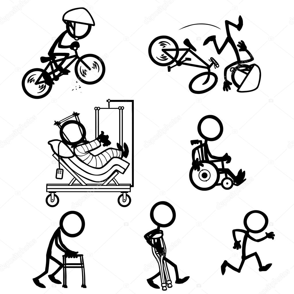 Charming accident drawing software contemporary electrical and