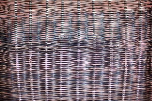 Текстура ротанг. Текстура древесины черный ротанг ...