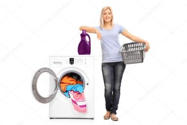 How to Buy the Best Washing Machines?