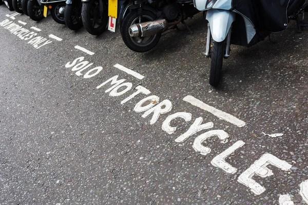 ᐈ Мотоциклов: фото и картинка мотоциклы, скачать фотки на ...