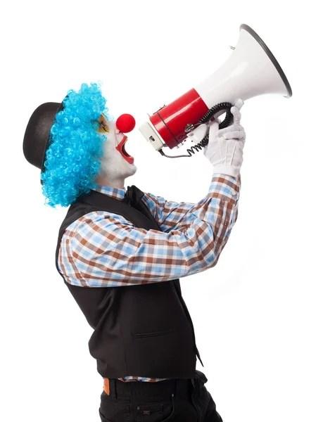 Клоуна фото и картинки клоун скачать рисунки на