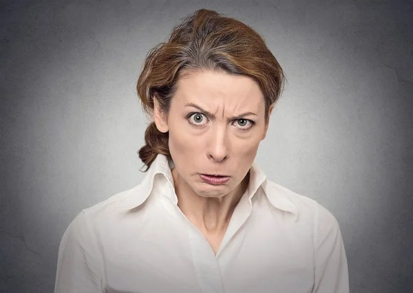 Image result for angry woman