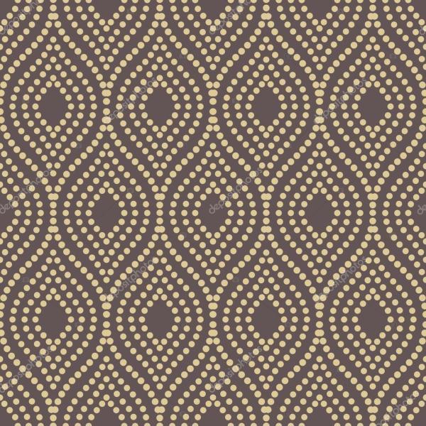 геометрический бесшовный образец Стоковое фото 169 turr1