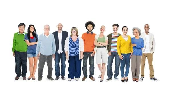 ᐈ В полный рост: фото и картинки люди в полный рост ...