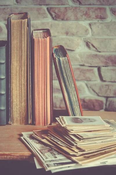 Картинки обложка альбома Стоковые Фотографии и РоялтиФри