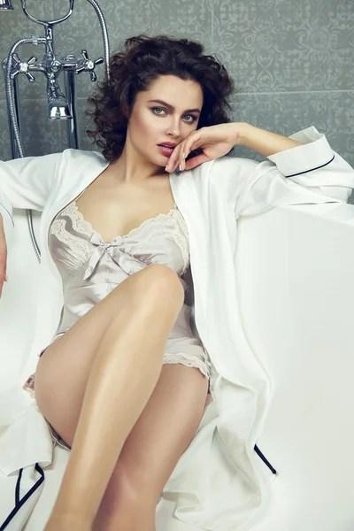Actress Anna Faris Stock Editorial Photo PopularImages