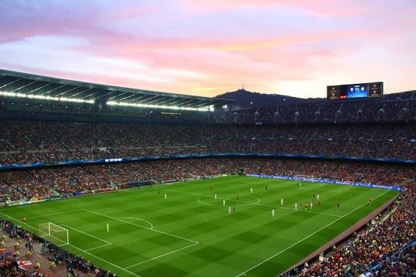 ᐈ Барселона фк: фото и картинки барселона фк, скачать ...