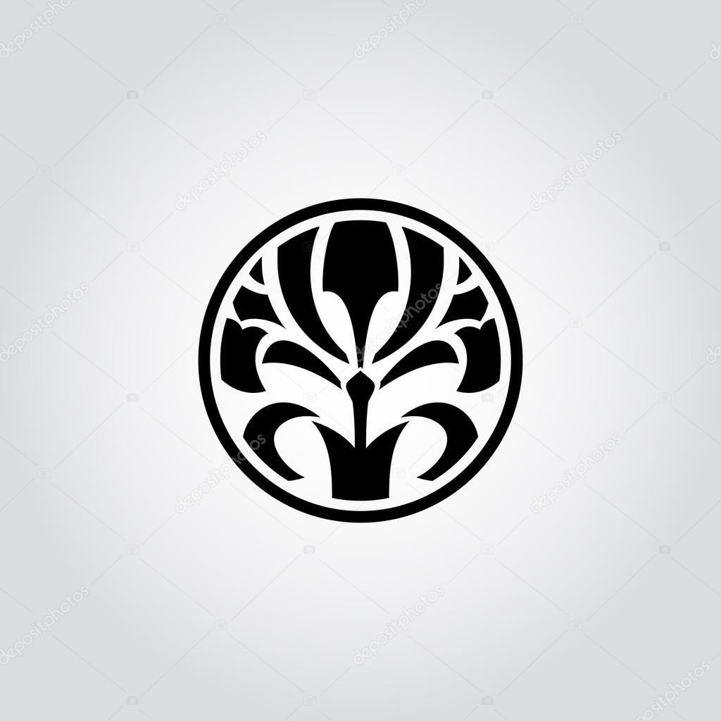 Narcissus Symbol Gallery