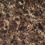 ᐈ Tan Marble Stock Backgrounds Royalty Free Tan Marble Backgrounds Photos Download On Depositphotos