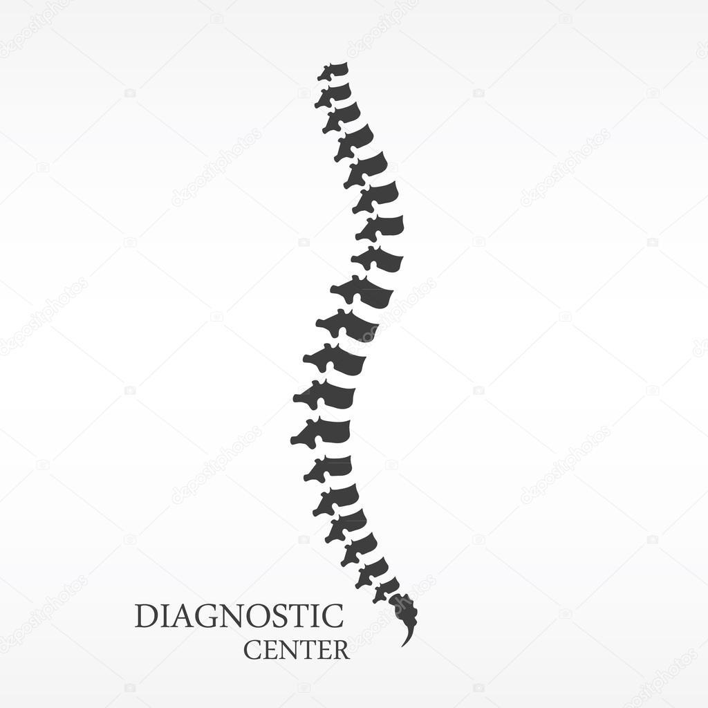 Centro Diagnostico Della Spina Dorsale