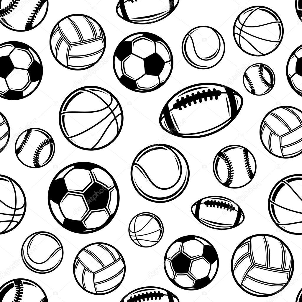 Wilson Football Pants Size Chart Wiring Diagram Database