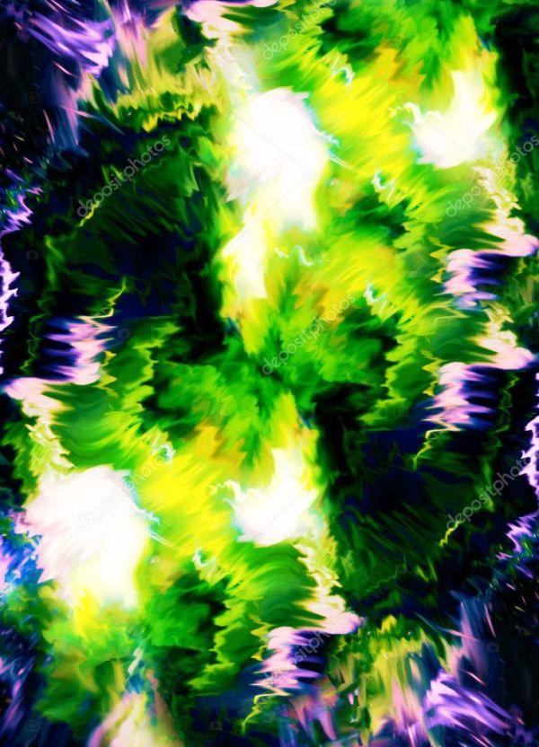 Абстрактный фон и цветовой эффект и структура — Стоковое ...