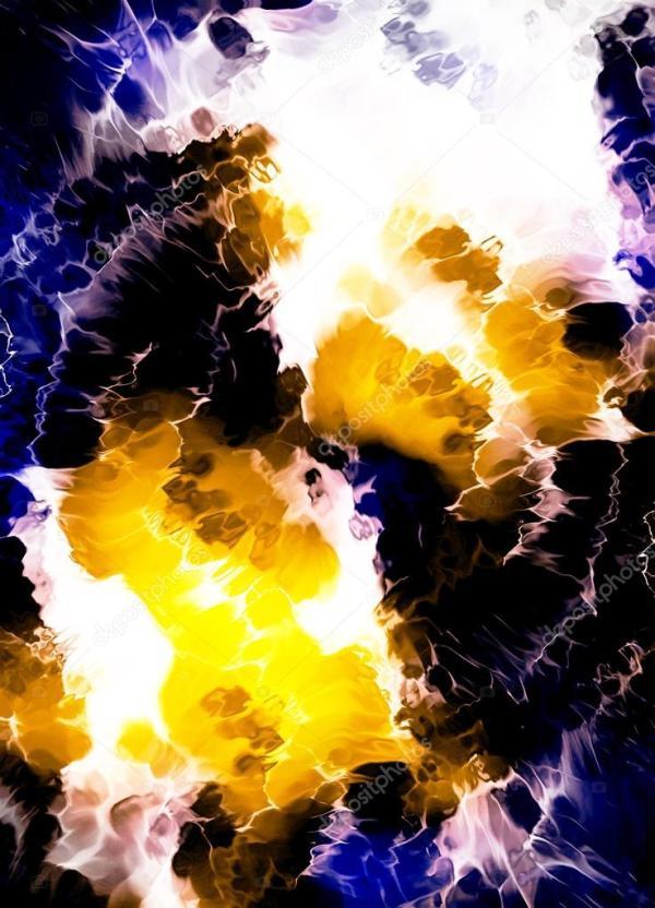 Абстрактный фон и цветовой эффект и структура. — Стоковое ...