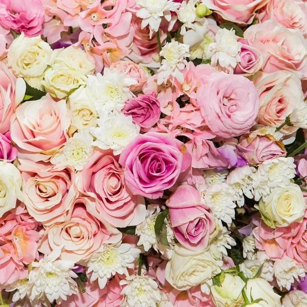 ᐈ Картінка фотографии, фон цветы | скачать на Depositphotos®