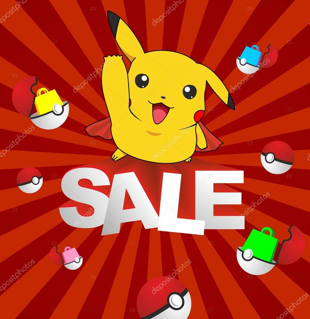 Áˆ Pokemon Pictures Stock Pictures Royalty Free Pokemon Images Download On Depositphotos