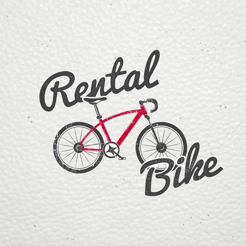 Rent Sale And Repair
