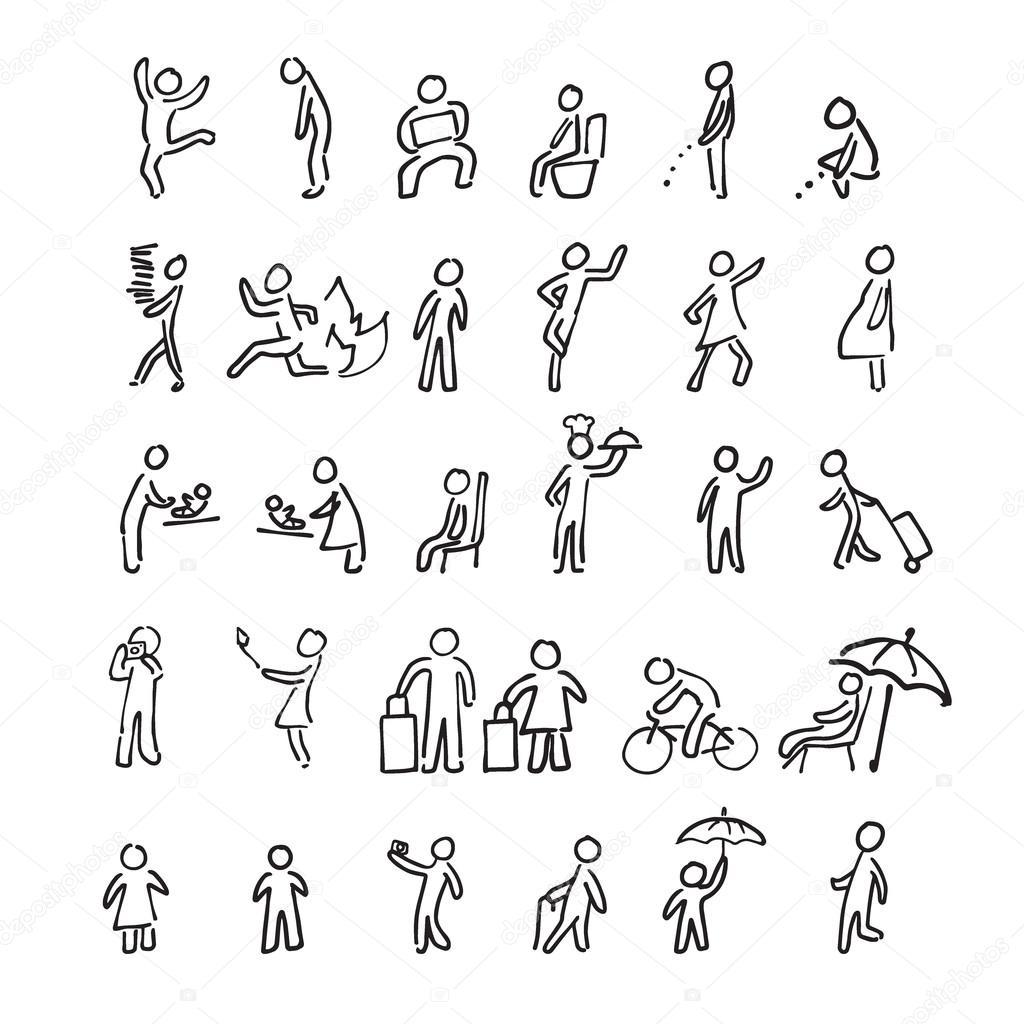 Dibujos Con Movimiento Gallery Of Osito Lleno De
