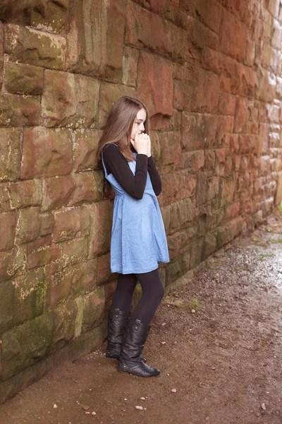 ᐈ Девушка 13 лет: фото и картинки девочка 13 лет, скачать ...