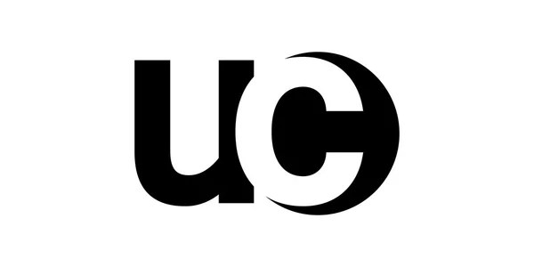 Record your activities and memberships on campus to showcase your involvement. 1 294 Uc Logo Vector Images Uc Logo Illustrations Depositphotos