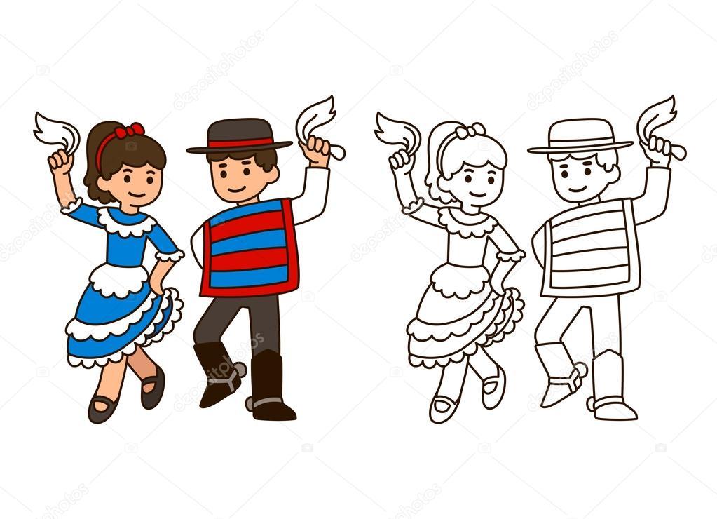 Vestidos Para Comprar Folkloricos Mexicanos