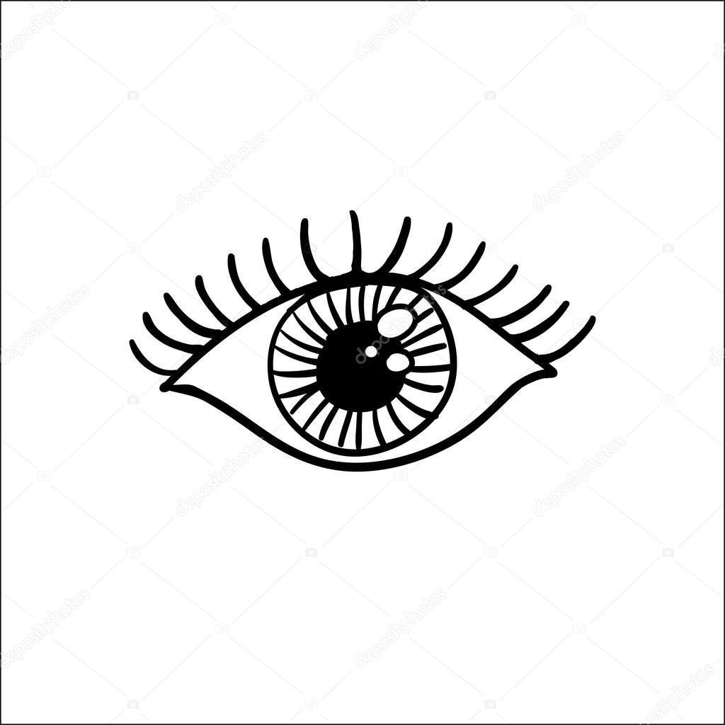 Dibujar Ojo Latest How To Draw Realistic Eye Como Dibujar