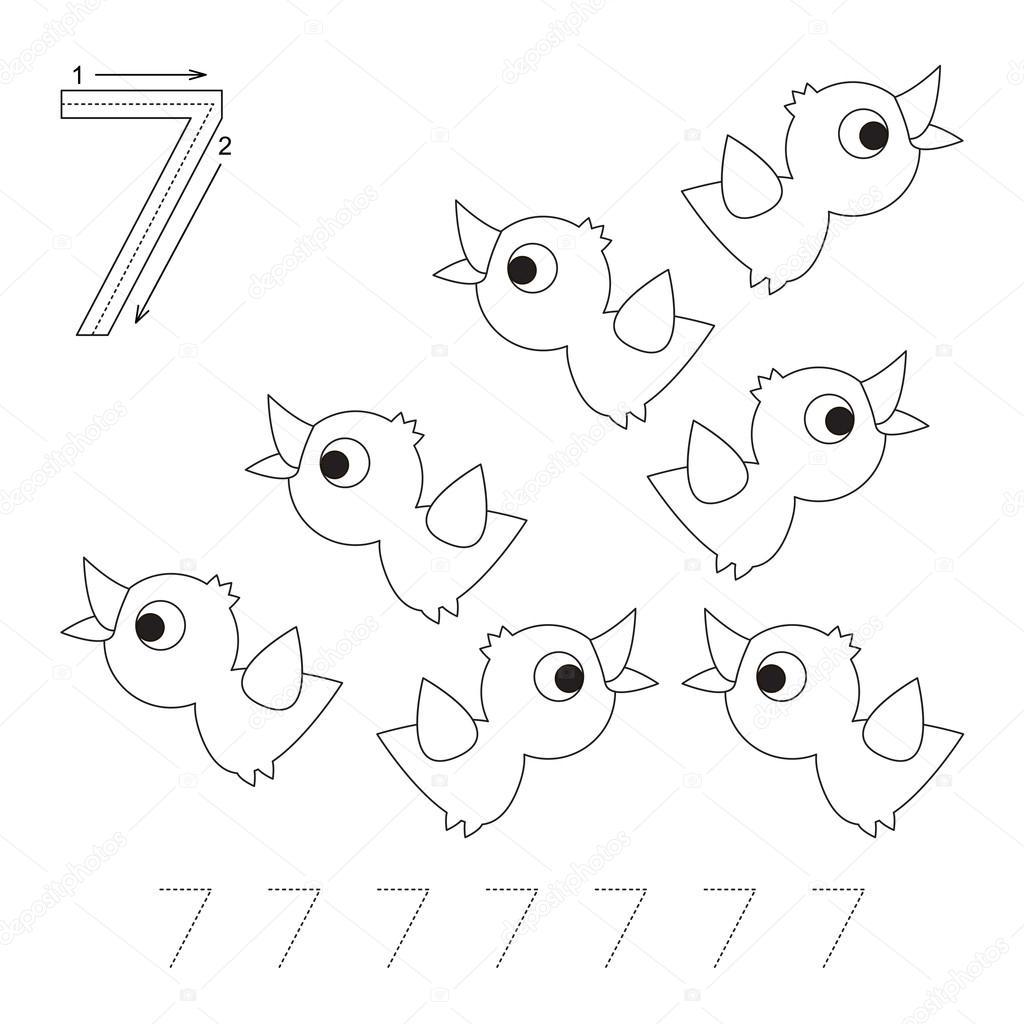 Rastreamento De Planilha Para Figura 7
