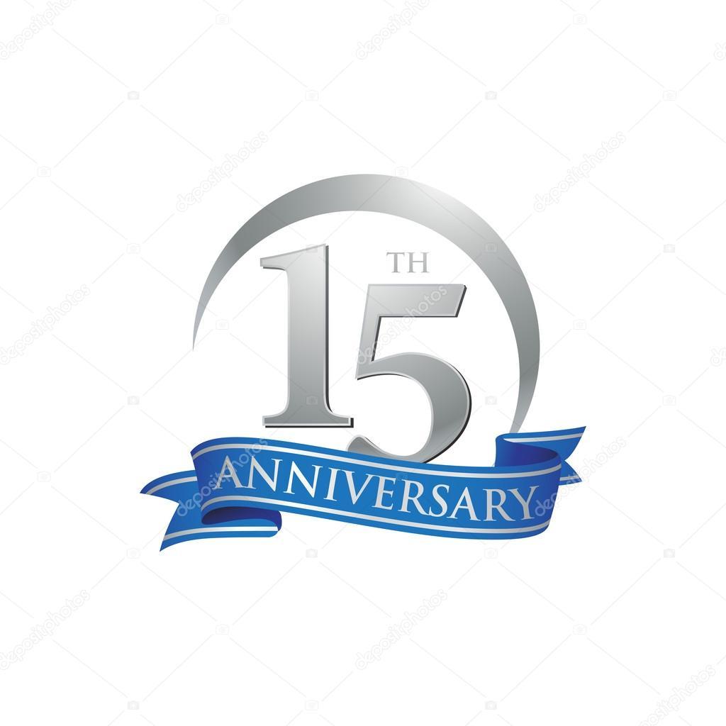 1 year anniversary symbol buycottarizona