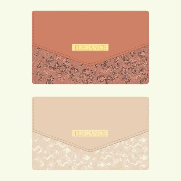A high resolution and fully editable mockup of a toiletries bag,. 285 Toiletry Bag Vector Images Free Royalty Free Toiletry Bag Vectors Depositphotos