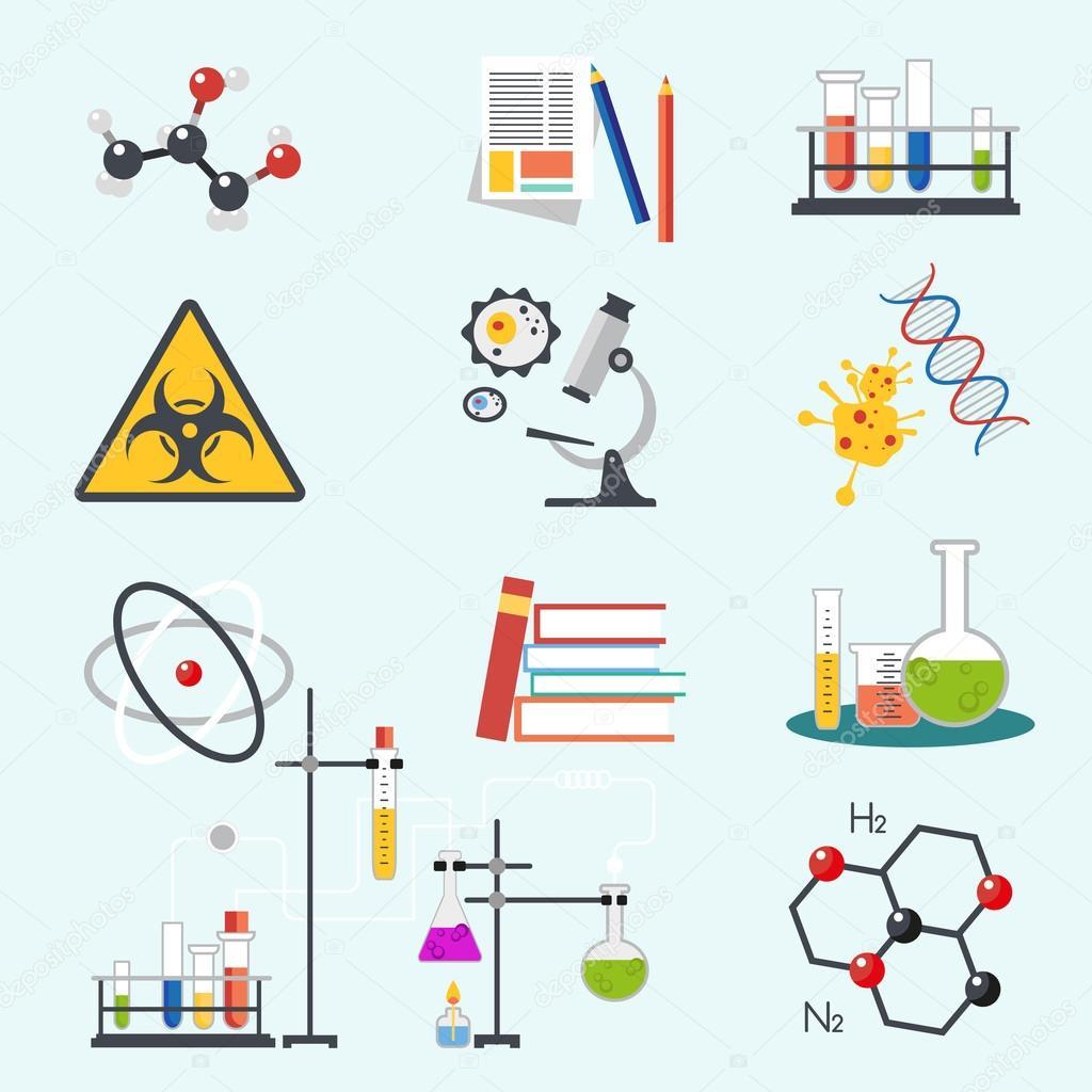 Technology Tools Worksheet