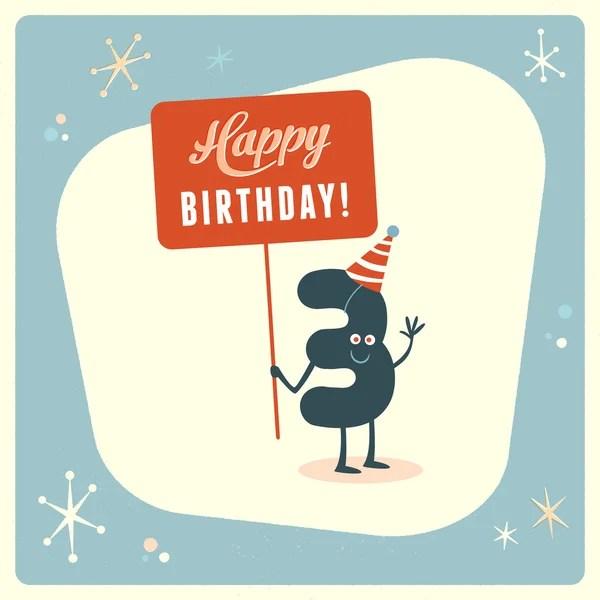ᐈ happy 3rd birthday boy stock pictures