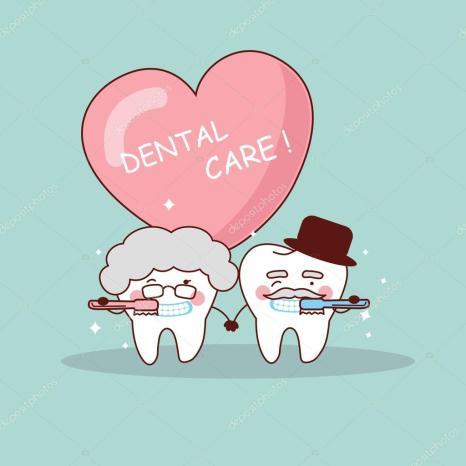 Dampak Berbagi Sikat Gigi pada Kesehatan Gigi dan Mulut- Global Estetik Dental Care