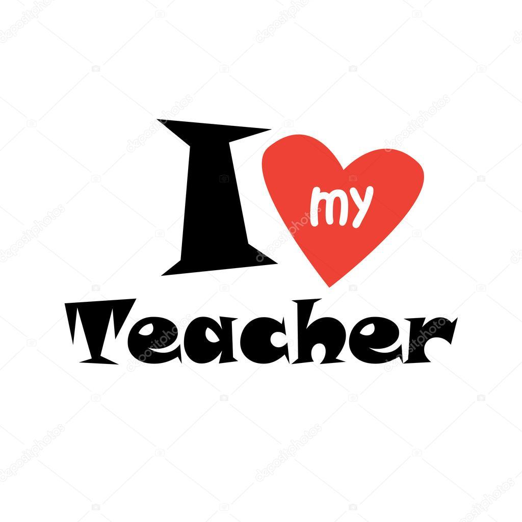 Vector Teacher Hat