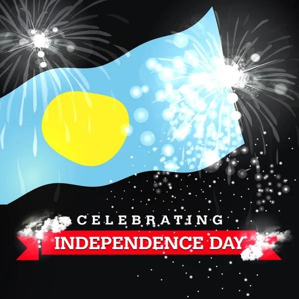 ᐈ День конституции: фото и картинки день конституции ...