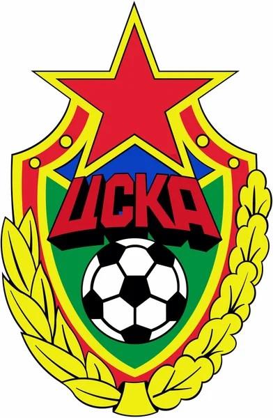 Эмблема футбольного клуба челси картинки и фото эмблема