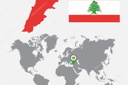 Map of the world lebanon free interior design mir detok where is lebanon located on the world map lebanon location in asia world map africa continent copy accurate size grahamdennis new world map africa continent gumiabroncs Image collections