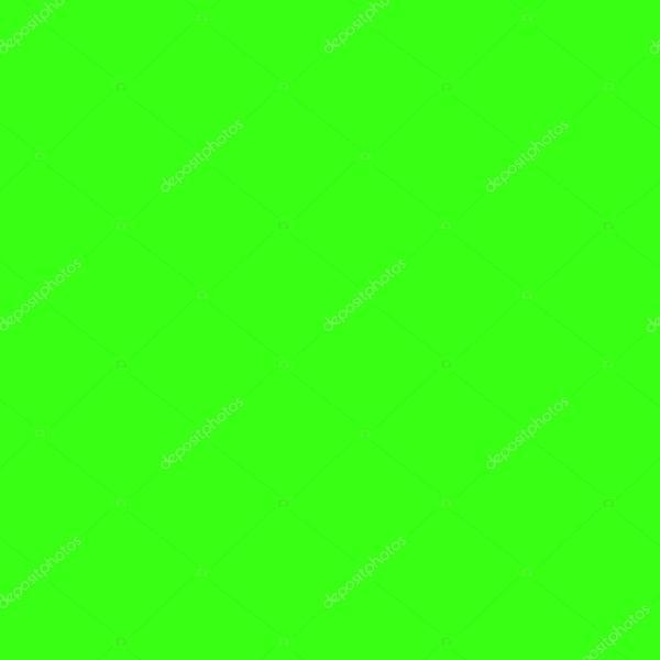 fundo de cor sólida verde néon — Stock Photo © p.harut ...