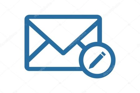 mail resume format mail icon » Free Application Form | Application Form