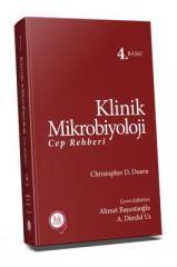 Klinik Mikrobiyoloji Cep Rehberi