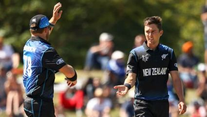 Image result for trent boult ceat